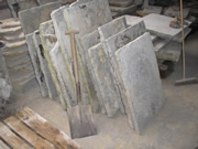 Reclaimed flagstones for sale